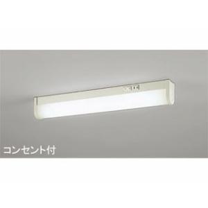 ODELIC  【取付には電気工事が必要です!】OB055125(50Hz専用器具)|murauchi