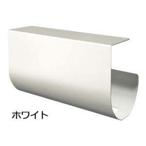 オークス  キッチンペーパーハンガーホワイト UFS3WH murauchi