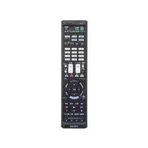 SONY/ソニー RM-PLZ430Dの商品画像