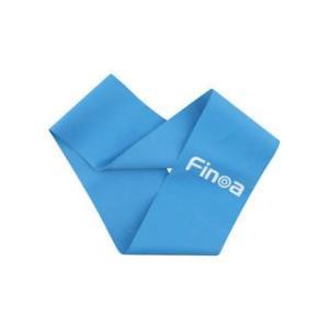 Finoa/フィノア 22183 シェイプリン...の関連商品4
