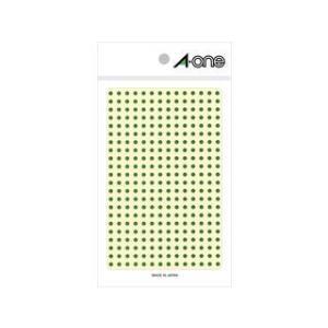 A・one/エーワン 07683 カラーラベル...の関連商品9