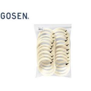 GOSEN/ゴーセン  TS661NA20P MULTI CX 17(1.24mm) 12.2m×2...