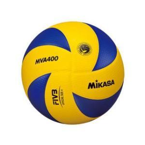 MIKASA/ミカサ バレーボール 中学生・家...の関連商品7