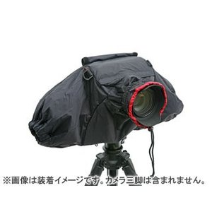 Velbon/ベルボン  【納期11月中旬以降】カメラレインカバー Camera Raincover|murauchi