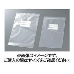 ユニパック マーク MARK−8A(13000枚入) murauchi