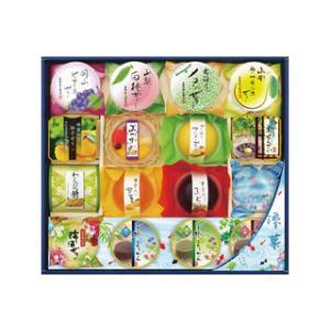 涼菓合わせ   KTP−30R|murauchi