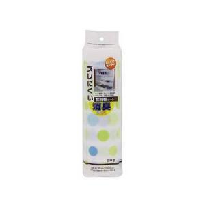 ワイズ  ズレにくい消臭食器棚シ-ト メロウ グリーン|murauchi