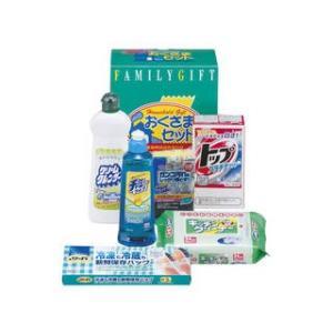 洗剤おくさまセット   KOA-15T3 murauchi