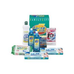 洗剤おくさまセット   KOA-20T3 murauchi
