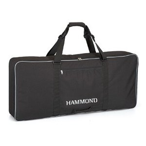 ハモンド/HAMMOND  SK2 用ソフトケース 【SC-SK2】|murauchi