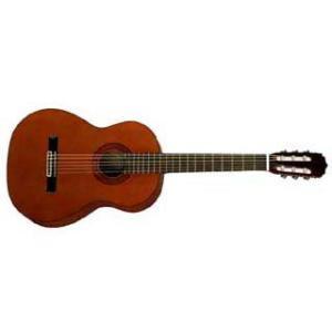 Aria/アリア  Classical Guitar A-20 (A20) Basic|murauchi