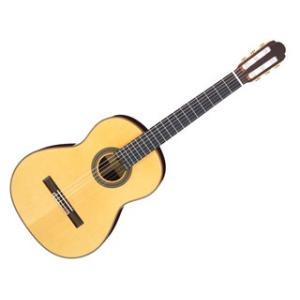 Aria/アリア  A-200S Basic クラシックギター|murauchi