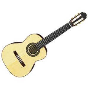 Aria/アリア  A-50A-S アルトギター(レキントギター)|murauchi