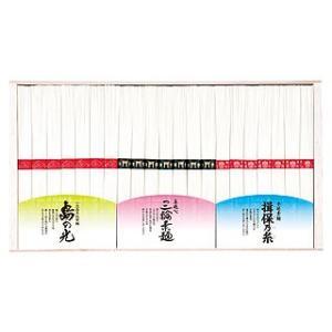 三大産地素麺 No30|murauchi