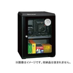 東洋リビング ED-41CAT(B) ブラック ...の商品画像