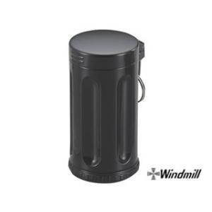 Windmill/ウインドミル  【納期1月末以降】5860003 携帯灰皿 HONEYCOMB J...