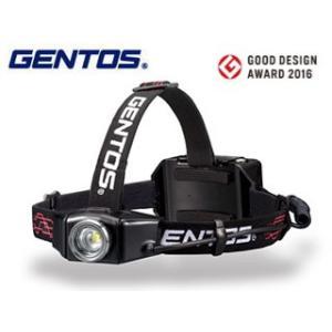 GENTOS/ジェントス GH-003RG L...の関連商品9