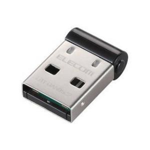 LBTUAN05C2 Bluetooth非搭載のパソコンにも、Bluetoothのワイヤレス環境を提...