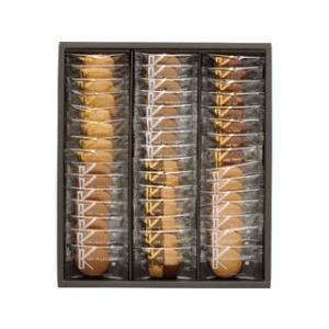 神戸浪漫  神戸トラッドクッキー/KTC150|murauchi