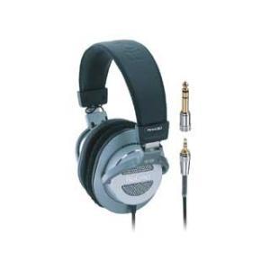 Roland/ローランド  モニターヘッドフォン RH-A30|murauchi