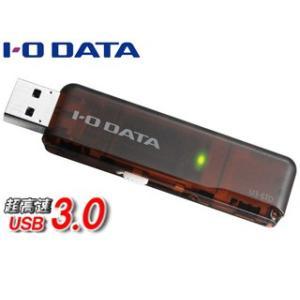 I・O DATA/アイ・オー・データ USB...の関連商品10