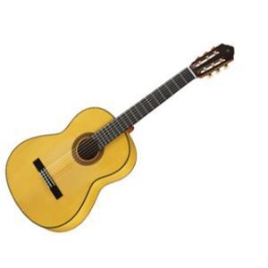 YAMAHA/ヤマハ  CG182SF フラメンコギター 【入門者向け】|murauchi