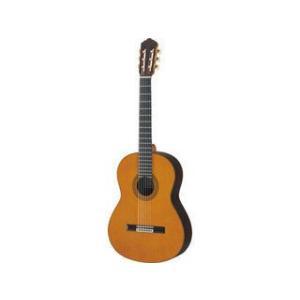 YAMAHA/ヤマハ  クラシックギター GC32C 【セミハードケース付属】【YAMAHACG】|murauchi