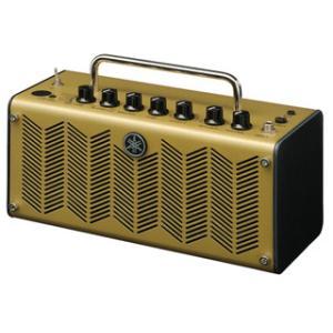 YAMAHA/ヤマハ ギターアンプ THR5A...の関連商品8
