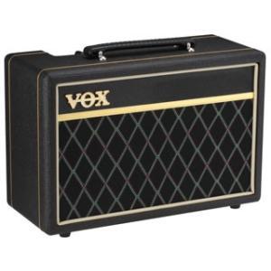 VOX/ボックス  【納期8月下旬予定】Pathfinder Bass 10 【PFB-10】 ベースアンプ|murauchi