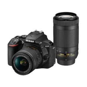 Nikon/ニコン  D5600 ダブルズームキット