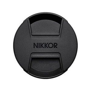 Nikon/ニコン  【納期約2週間かかります】 LC-77B(スプリング式) レンズキャップ77m...