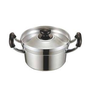 アルミ鋳物文化鍋 16cm(1.7L)|murauchi