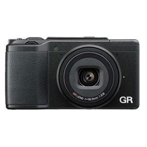 【お得なセットも大特価中です】  GRII 大型イメージセンサー搭載のハイエンドコンパクトデジタルカ...
