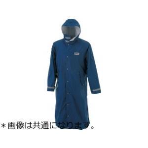 KAJIMEIKU/カジメイク エントラント...の関連商品10