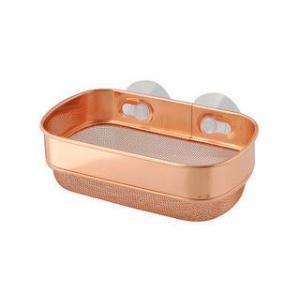 リトルウッド  銅製 タワシ入れ L−1003|murauchi