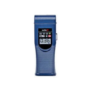 CENTRAL/中央自動車工業  アルコール検知器 ソシアック アルファ SC-402|murauchi