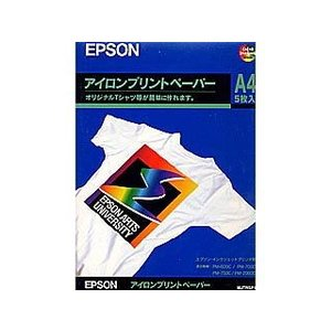 EPSON/エプソン MJTRSP1(A4アイ...の関連商品4