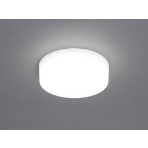 IRIS OHYAMA/アイリスオーヤマ  SCL4N-E LED小型シーリング (昼白色) 【電気工事不要】|murauchi