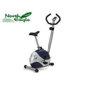 NorthEagle/ノースイーグル  NZ310 エアロマグネティックバイク310
