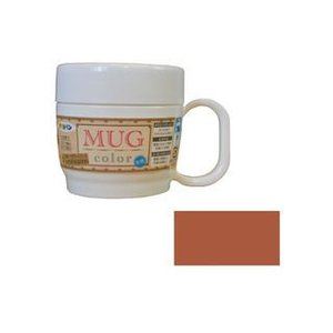 ASAHIPEN/アサヒペン  水性多用途マグカラー ショコラ