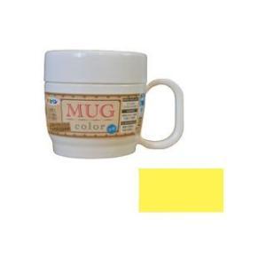ASAHIPEN/アサヒペン  水性多用途マグカラー レモン