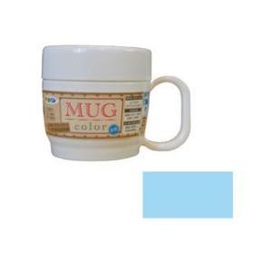 ASAHIPEN/アサヒペン  水性多用途マグカラー 水色
