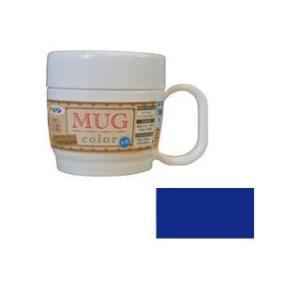 ASAHIPEN/アサヒペン  水性多用途マグカラー サファイア