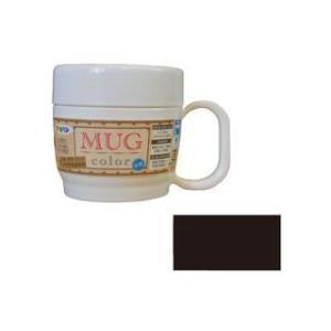 ASAHIPEN/アサヒペン  水性多用途マグカラー 黒