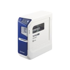 KINGJIM/キングジム  ラベルライター テプラPRO SR5500P 4-24mm対応 ★PC・iOS端末(Bluetooth接続)専用機種|murauchi