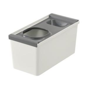 Richell/リッチェル  トトノ 引き出し用 レジ袋収納ボックス|murauchi