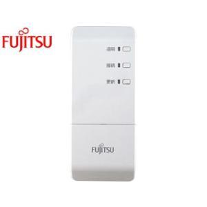 Fujitsu/富士通ゼネラル  OP-J03A 無線LANアダプター 【HEMS対応エアコン】|murauchi