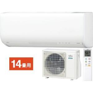 【エアコン工事ご希望の場合は、工事は7月中旬以降となります】 ※設置費別途【寒冷地モデル】 【東京・...