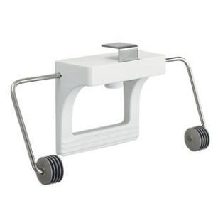 ASVEL/アスベル  レア キッチンペーパーホルダーステンレス 吊り戸棚用|murauchi