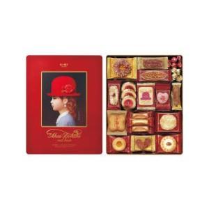 赤い帽子  赤い帽子 レッド/16468|murauchi